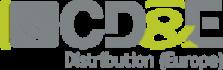 CD & E Distribution